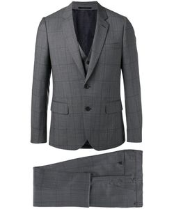 Paul Smith | Three-Piece Suit Size 52