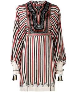 Etro | Printed Dress Women 44