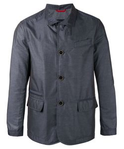 Fay | Button-Up Jacket Size Xl
