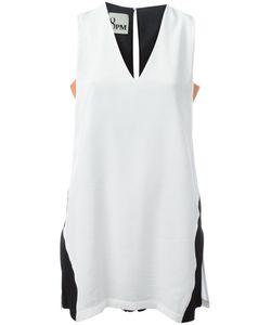 8pm | V Neck Dress Size Small