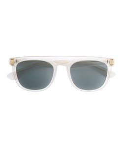 Mykita | Maison Martin Margiela Raw Sunglasses