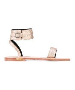 Golden Goose Deluxe Brand | Ggdbkj Ava Sandals