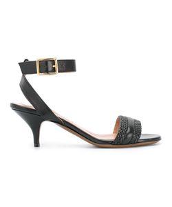 L'Autre Chose | Open-Toe Sandals Size 36
