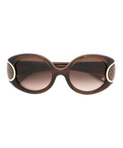 Salvatore Ferragamo | Signature Sunglasses