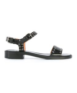 Church's | Studded Sandals Size 38.5
