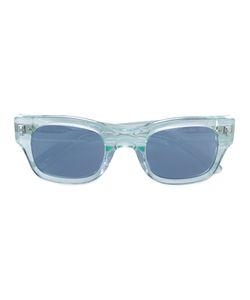 Sun Buddies | Lubna Sunglasses