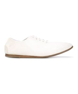 Marsèll | Classic Oxfords Women 38