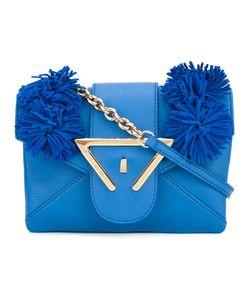Sara Battaglia | Roxy Crossbody Bag