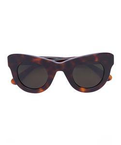 Sun Buddies | Uma Sunglasses