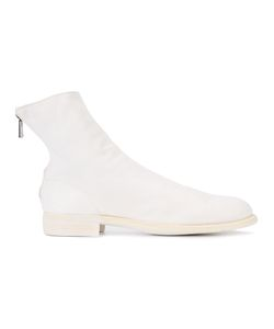 Guidi | Ankle Boots 41