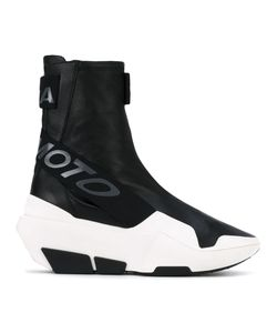 Y-3 | Mira Boots 5.5