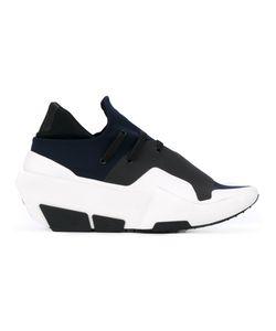 Y-3 | Mira Sneakers 5.5