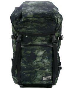 Master Piece | Oversized Backpack One