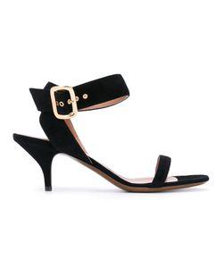 L'Autre Chose | Ankle Strap Sandals