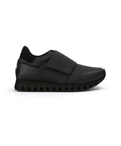 Rombaut | Odyssey Iii Running Sneakers