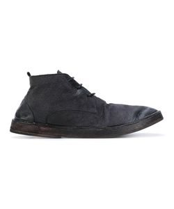 Marsèll | Ankle Lace-Up Shoes 42