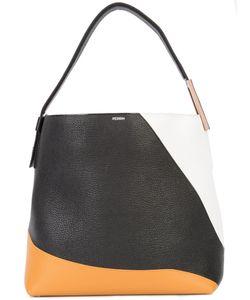 Perrin Paris | Le Baggala Bag