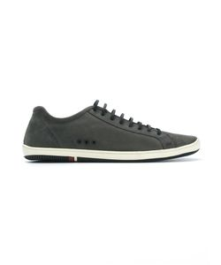 Osklen | Lace-Up Sneakers Size