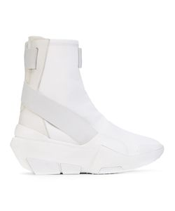Y-3 | Mira Boots 5