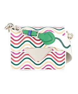 Sara Battaglia | Linda Cross Body Bag Calf