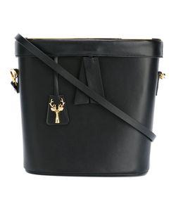 Savas | Victoria Crossbody Bag Calf Leather