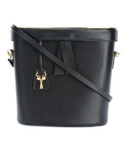 Savas | Victoria Crossbody Bag