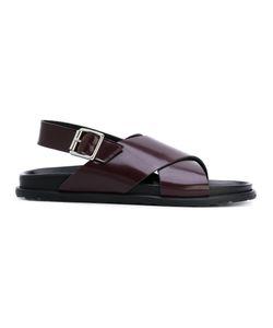 Sofie D'hoore | Fondlundi Sandals