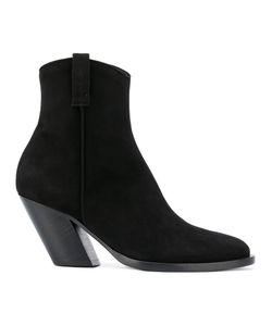 A.F.Vandevorst   Mid-Calf Boots Size 38.5