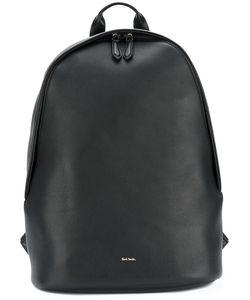 Paul Smith | Zip Around Backpack