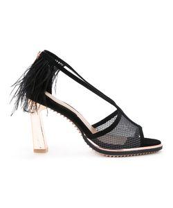 GINGER & SMART   Capricious Sandals Women