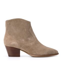 Ash | Heidi Boots Size 38