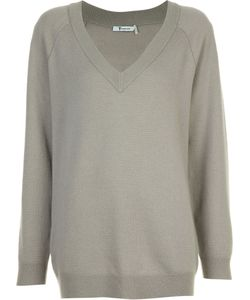 T by Alexander Wang | Oversized Sweater Size Xs