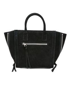 Barbara Bui | Plain Tote Bag