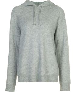 T by Alexander Wang | Hooded Sweatshirt