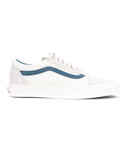 Vans   Old Skool Sneakers 8.5