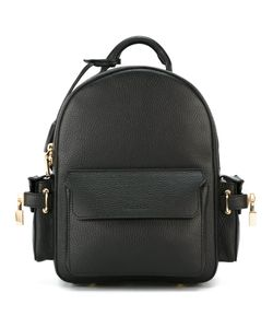 Buscemi | Mini Backpack