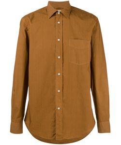 Aspesi | Button-Up Shirt Size 42