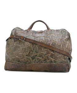 Numero 10 | Luggage Bag With Handles Women Calf