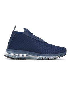Nike | Air Max Woven Sneakers Size