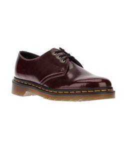 Dr. Martens | Lace-Up Shoe Size 39