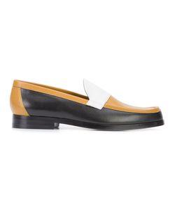 Pierre Hardy | Hardy Loafers Size 44