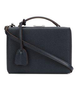 Mark Cross | Grace Shoulder Bag
