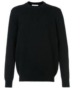 Givenchy | Classic Knitted Sweater Men Xl