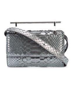 M2malletier | Handle Clutch Bag One