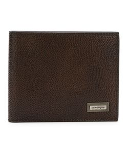 Salvatore Ferragamo | Fold Out Wallet