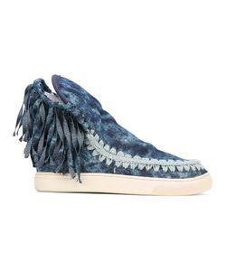 Mou | Eskimo Sneaker 39