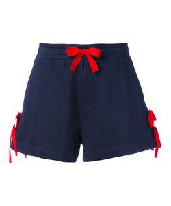 Jour/Né | Knots Shorts 38