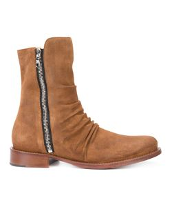 Amiri | Stack Boots Size 8.5