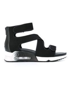 Ash | Lips Sandals Size 39
