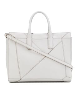Max Mara | Plain Tote Bag